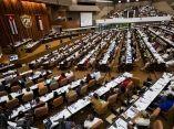 parlamento-cubano-2