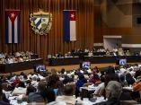 parlamento-cubano-4