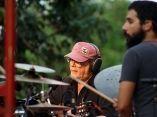 silvio-rodriguez-concierto-por-los-barrios-parque-herradura-b