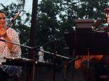 silvio-rodriguez-concierto-por-los-barrios-parque-herradura-j