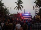 silvio-rodriguez-concierto-por-los-barrios-parque-herradura-p