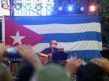 silvio-rodriguez-concierto-por-los-barrios-parque-herradura-x