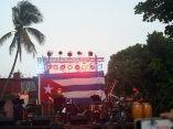 silvio-rodriguez-concierto-por-los-barrios-parque-herradura-z