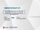soberana-fase-iii-10
