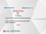 soberana-fase-iii-11