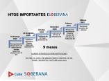 soberana-fase-iii-2