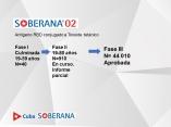 soberana-fase-iii-3