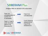 soberana-fase-iii-8