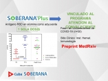 soberana-fase-iii-9