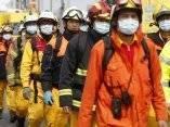 equipos-de-rescate-reuters