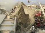 uno-de-los-varios-edificios-que-se-derrumbaron-reuters