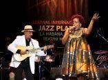 jazz-plaza-5