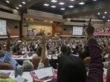 VII-congreso-del-pcc-plenario-1