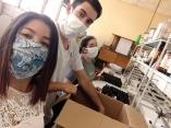 hipoclorito_estudiantes_isri