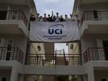 uci_estudiantes_isri_centro_aislamiento-1