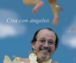 Silvio Rodríguez - Cita con Angeles