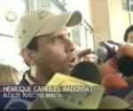henrique-capriles-radonski-fototv