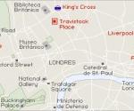 mapa-londres-atentado