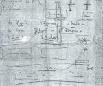 diagrama-del-detonador-que-utilizo-para-estallar-los-explosivos-c-4