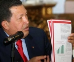 hugo-chavez-venezuela-contracrisis