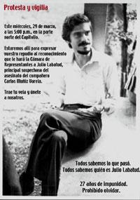 Carlos Muñiz: el eterno cubano que llevó adentro