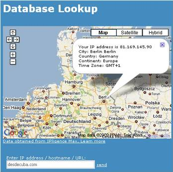 http://www.ipligence.com/geolocation/?lang=en&search#