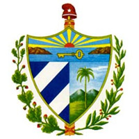 Símbolo Patrios: Escudo