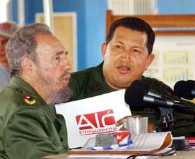fidel-castro-hugo-chavez-alo-presidente