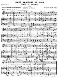 Símbolos Patrios: Himno Nacional