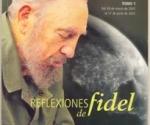 Reflexiones de Fidel (Tomo 1)