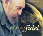 Reflexiones de Fidel (Tomo 4)