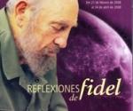 Reflexiones de Fidel (Tomo 6)