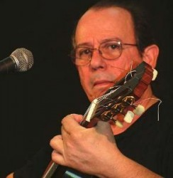 Gobierno norteamericano impide a Silvio Rodríguez asistir a Homenaje a Pete Seeger