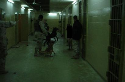 tortura-irak01