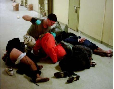 tortura-irak05