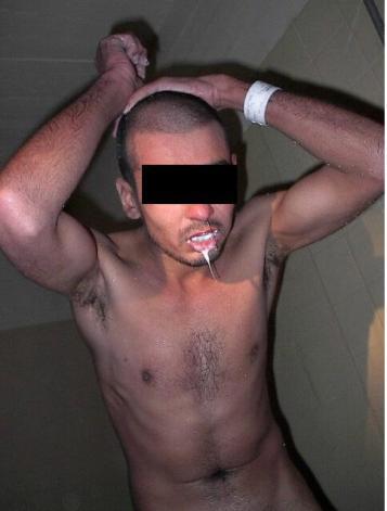 tortura-irak08
