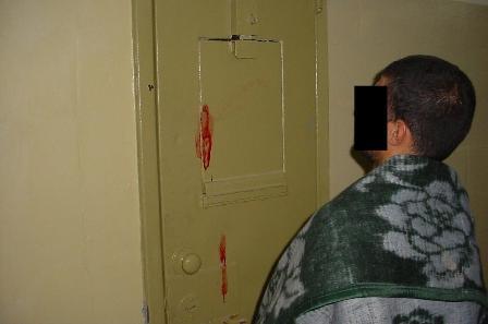 tortura-irak09