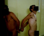 tortura-irak13