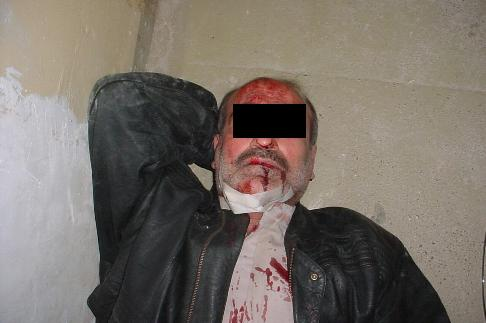 tortura-irak15
