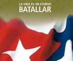 La vida es un eterno batallar - Raúl Castro Ruz