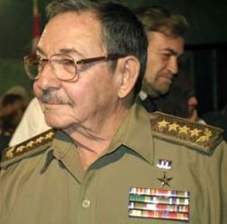 Raúl Castro: Nuestro pueblo ha dado una contundente prueba de confianza