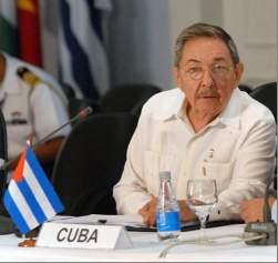Cuba: Resumen del VII Pleno del Comité Central del Partido