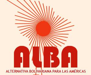 Respalda el ALBA reclamo de movimientos sociales en Durban