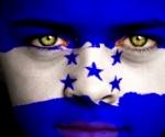 Honduras: Aferrados ciegamente al poder espurio