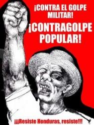 contragolpe-popular-honduras