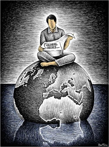 crisis-global