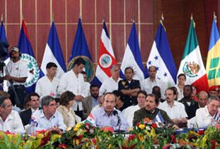 cumbre-de-Grupo-Rio-en-nicaragua
