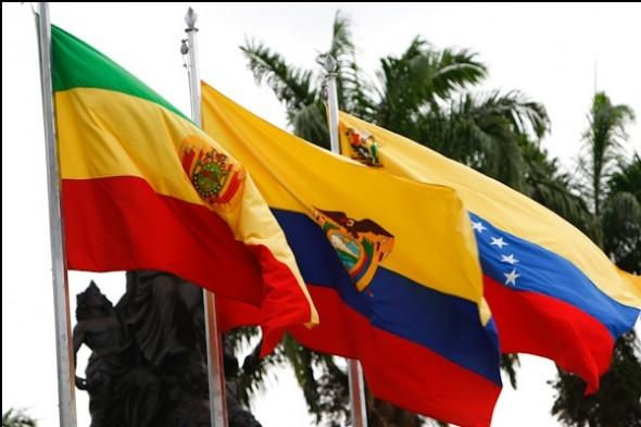 ecuador-san-vicente-antigua-y-barbuda