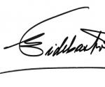 firma-fidel-castro-mensaje-200