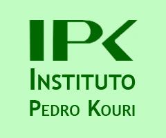 IPK Intituto de Medicina Tropical Pedro Kouri
